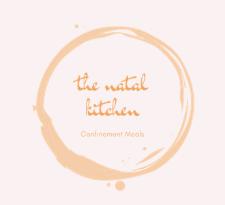The Natal Kitchen